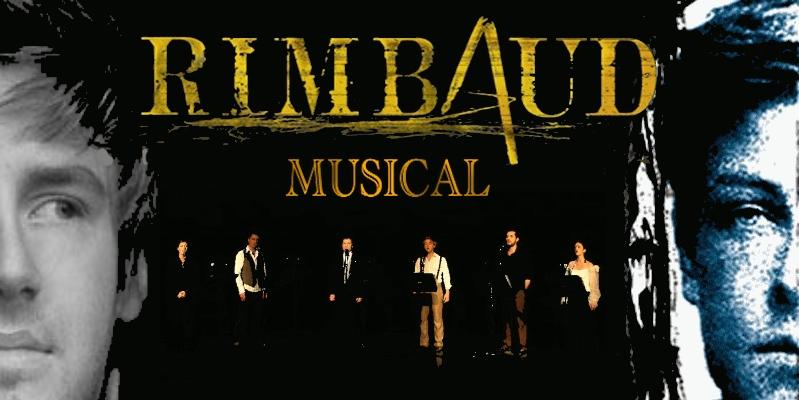 http://rimbaudmusical.free.fr/RimbaudMusical.jpg